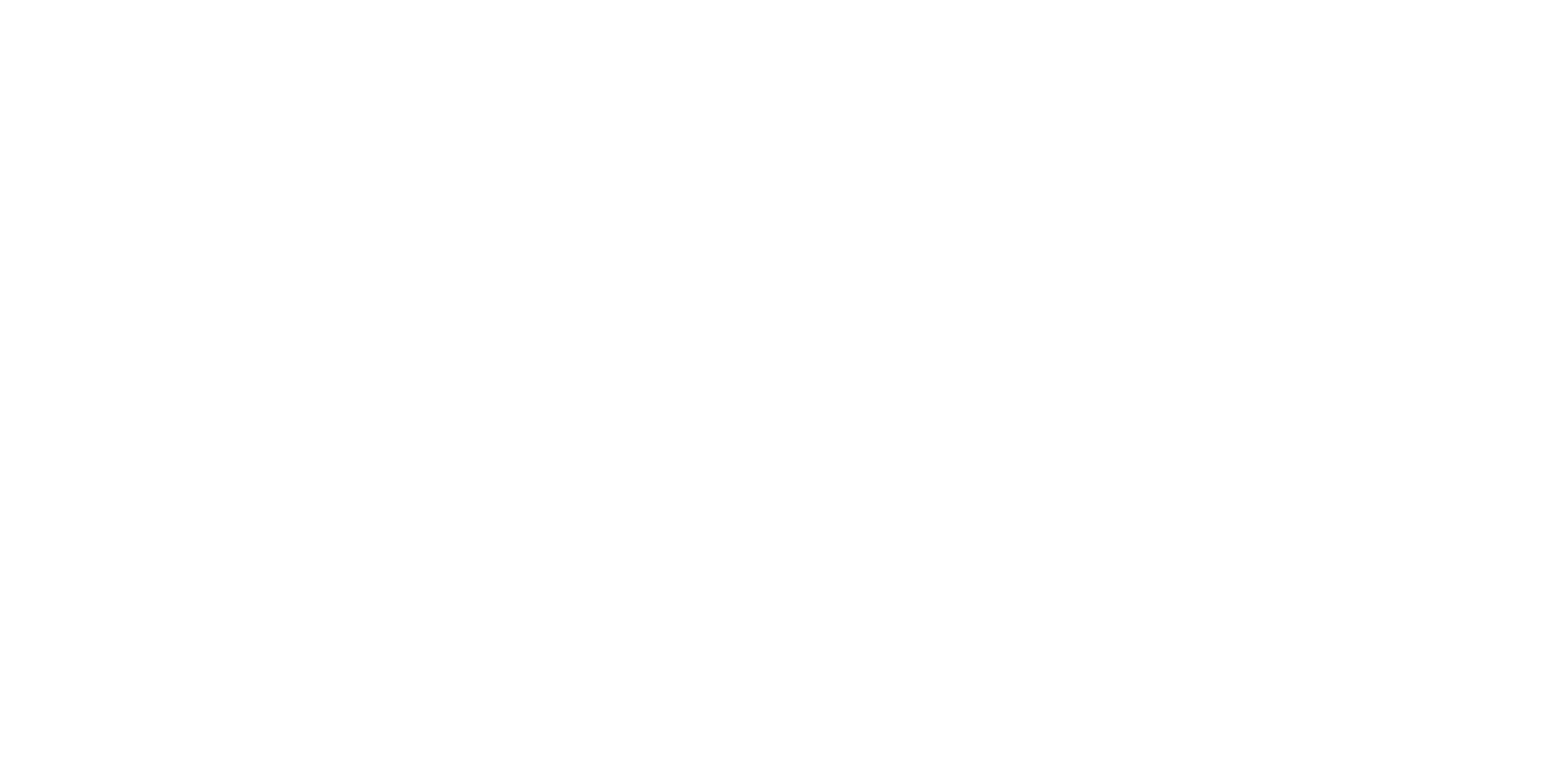 Schriftzug: Die Weissbinderei